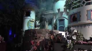 the great movie ride   hollywood studios   walt disney world