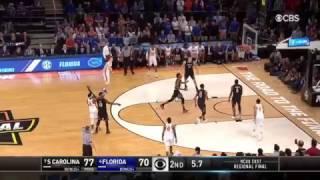 University of South Carolina • 2017 Final Four Hype Video