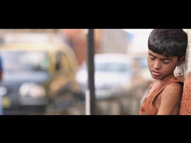 3 SHADES | MOST INSPIRATIONAL INDIAN SHORT FILM ! | Kids Reviews on