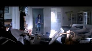 ОРУДИЯ СМЕРТИ :ГОРОД КОСТЕЙ - Дублированный трейлер фильма