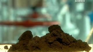 видео Способ очистки сточных вод от растворенных органических загрязнений