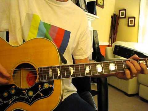 Goodbye Lesson - Paul McCartney