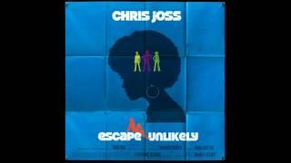 Chris Joss Sleazy Backdoor