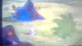 Спанч боб remix (смотреть всем прикол)