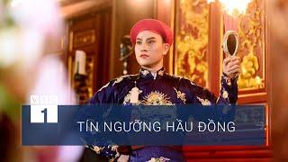 Canh hầu đầu Xuân | VTC1