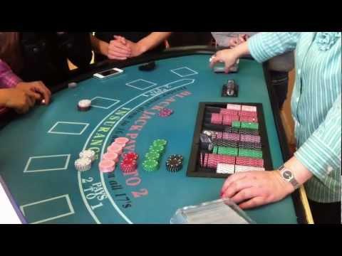 color change casino!
