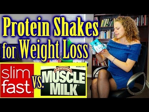 weight-loss-drinks:-best-&-worst-protein-powders,-how-to-lose-weight-tips