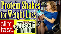Weight Loss Drinks: Best & Worst Protein Powders, How To Lose Weight Tips