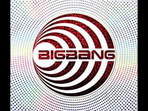 BIGBANG - LIES