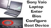 sony vaio svj202a11l factory reset