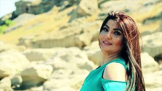 Leyla Nur -  Bag Bele Bostan Bele  2019