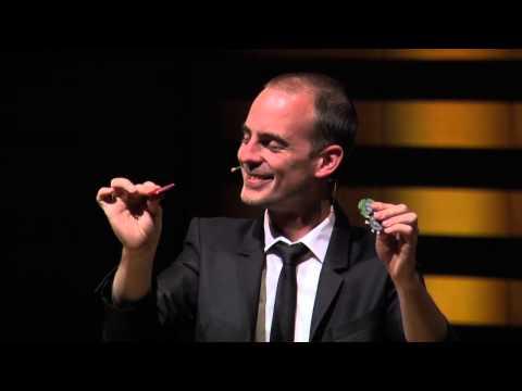 Simon Coronel - Impossibility & Illusion