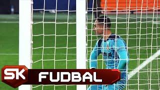 Primera 2018/19   Najbolji Golovi Aprila   SPORT KLUB Fudbal