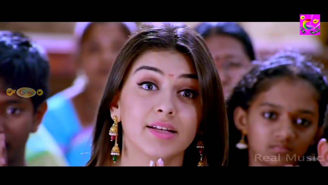 Download வயிறு வலிக்க சிரிக்க இந்த காமெடி-யை பாருங்கள் | Tamil Comedy Scenes| Brahmanandam Comedy Scenes