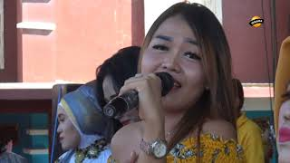 NYUSUBI WETENG voc. Devi Baya - LIA NADA Live Kampir Blok Candi 2019