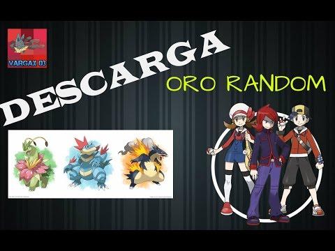 Room De Pokemon Plata
