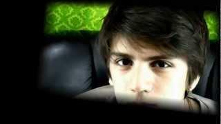 Alan Lezica   Tu me haces volar HD (Video Clip Oficial   Diciembre 2011) YouTube Videos