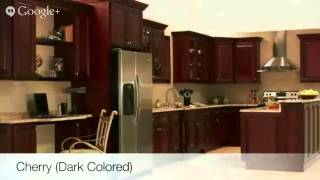Kitchen Remodeling Choosing Your New Kitchen Cabinets