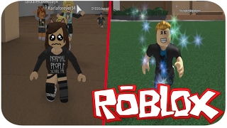 MINI-TRICKS TO HIDE IN HIDE AND SEEK ROBLOX IN ENGLISH ? SRTALULY