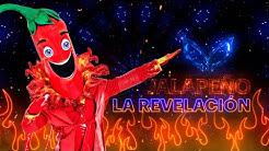 -Qui-n-es-la-M-scara-Revelaci-n-de-Jalape-o-y-Consuelo-Duval-cumple-su-promesa-Qui-n-es-la-M-scara-2020