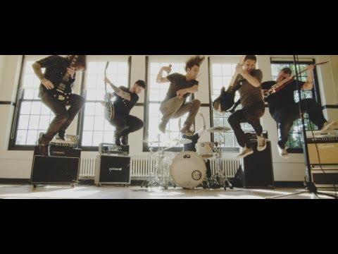 Moneta - All My Fault (OFFICIAL MUSIC VIDEO)