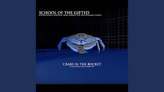 Crabs in a Bucket (feat. Joe Mafia, Napoleon, Solomon Childs, Dexter Wiggle & Shaka Amazulu the...