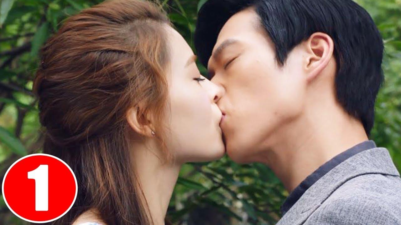 Tìm Lại Tình Yêu – Tập 1 | Phim Tình Cảm Trung Quốc Hay Mới Nhất 2019 | Phim Mới 2019
