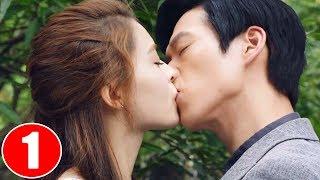 Tìm Lại Tình Yêu - Tập 1 | Phim Tình Cảm Trung Quốc Hay Mới Nhất 2019 | Phim Mới 2019