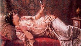 Osmanlı Edebiyatında Bir Erotik Şair: Galip Paşa