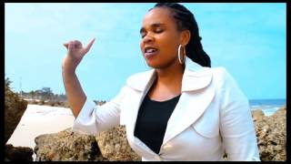 Teddy Ndossy #Ni Lazima Nikuimbie  (Official video) Tanzania Gospel Music