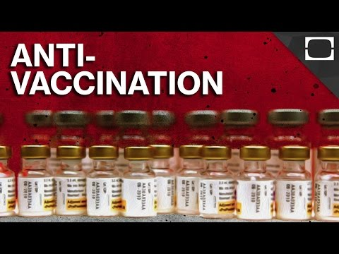 should vaccines be mandatory 7 reasons schools should not mandate vaccines home subscribe (free) about naturalnews contact us write for naturalnews mandatory vaccination for school entry.