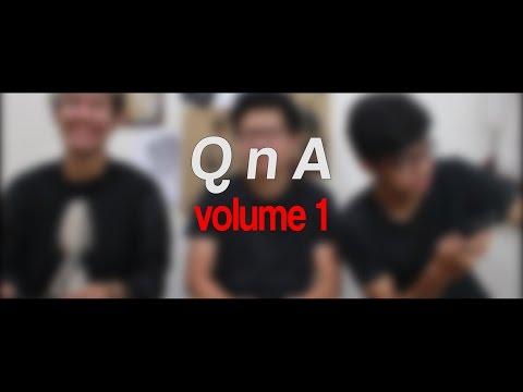 Question and Answer ( Q n A )   Bokep Barat apa Bokep Jepang ?