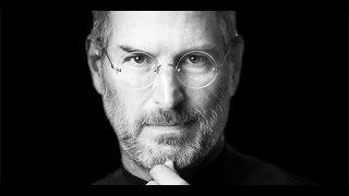 Steve Jobs Malatyalı Mı ?