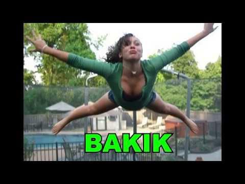 Download Bakik videók #19 | TETSZIK 2018