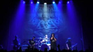 Rise To Fall - Inner Scream
