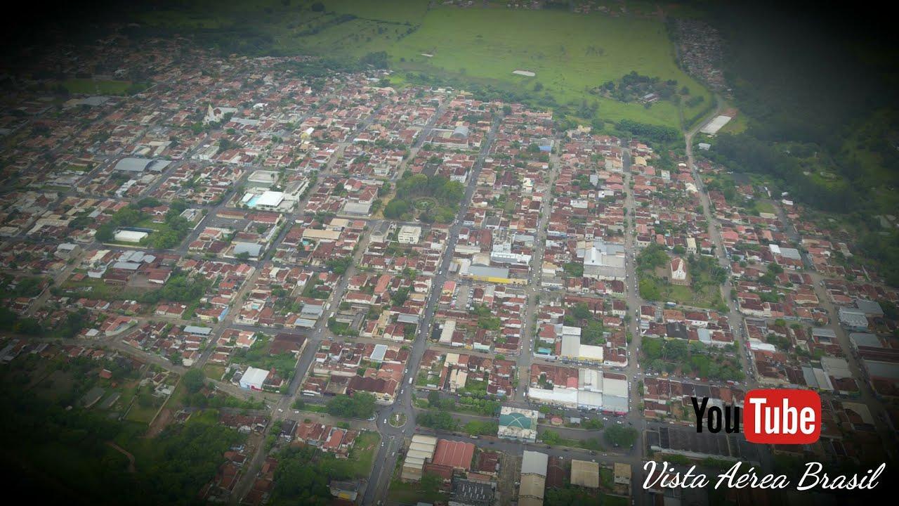 Pirajuí São Paulo fonte: i.ytimg.com