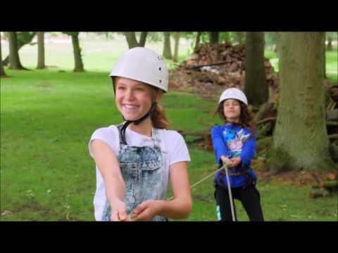 Integrated Programme - Junior Spring & Summer Camp