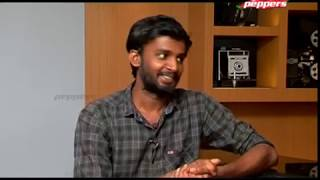 30 Minutes With Us|  Team interview with Thumbaa Movie Star's | 07-07-2019