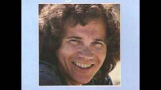 Watch David Gates I Use The Soap video
