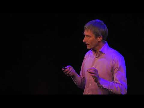 Climate cannot be experimented on   Marcel Crok   TEDxRoermond
