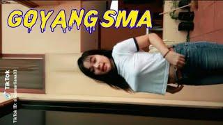 Tiktok TOGE SMA Dancing ID : Siska.m