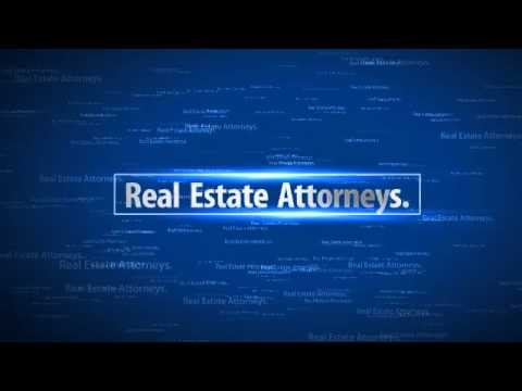 BEST Real Estate Attorneys In Brooklyn NY | BEST Real Estate Lawyers Brooklyn NEW YORK