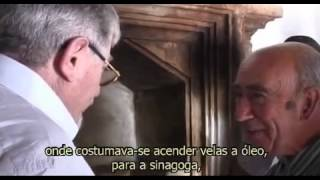 The Hidden Jews of Portugal - Part 2 of 3