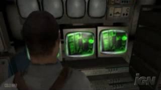 Cold War PC Games Trailer - Trailer