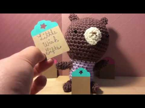 How To Start A Craft Business -- DIY Tags