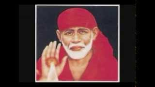Shirdi Sai Baba Aarti- Ruso