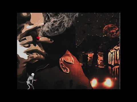 Lil Peep - Live Forever (full album)