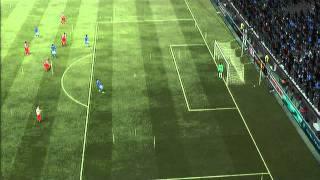 Fifa 12 | Oh My God!!!