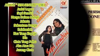 nonstop Perjalanan Karier Dian Piesesha 1980 - 2018