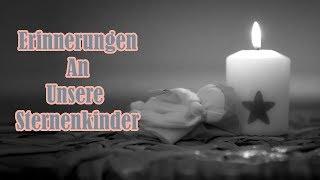 Erinnerungen an verstorbene Kinder - Joep & Jorik